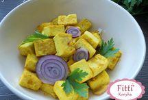 KAJA tofu