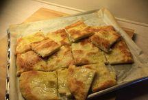 CUCINA ITALIANA  ITALIAN FOOD