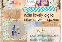 digital mags
