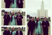 LDSshareexpo / The Church of Jesus Christ of LatterDay Saints