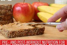 ACE Nutrition