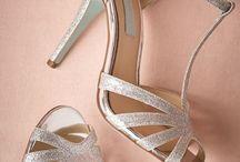 Sapato casamento