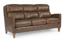 Sofas, Loveseats, & Settees