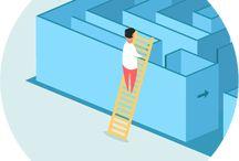 Бизнес класс   Программа развития предпринимательства от Google и Сбербанк