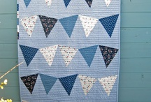 Quiltting-Patchwork