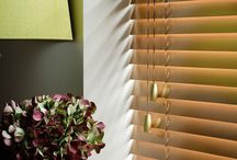 Wooden Blinds / At Shades Blinds our new range of Wood Venetian Blinds is our biggest and best ever. In fact we have the biggest selection of top quality made to measure wooden blinds in Glasgow and Edinburgh or indeed anywhere in Scotland! We have everything from our extensive essentials range to our new fantastic soft grain, perfect grain and gloss wood options. https://www.shades-blinds.co.uk/wooden-blinds/