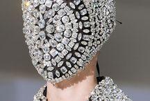 jewelry craze