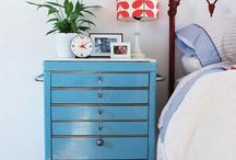 | bedroom | / by manda townsend