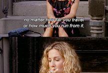 Carrie Brads.