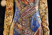 greek and byzantine