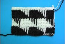 motivi tapestry crochet