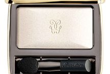Makeup and Beauty Product Obsessions / Everything makeup and beauty product related / by MrsLighting