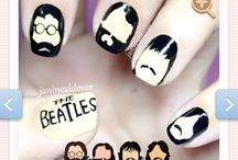 The Beatles / by Susy Guzman