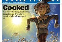 News & Politics magazine / by Mr.Cheap Vettivong