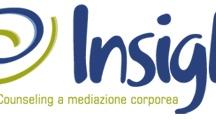 INSIGHT Scuola di Counseling / Insight è una scuola di Counseling a mediazione corporea