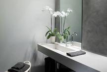 Design / Bath