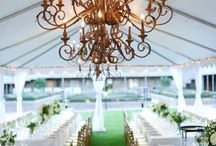 weddings / by Cindy Johnson