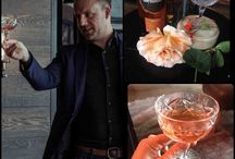 The Whisky Lifestyle / Out and about with whisky