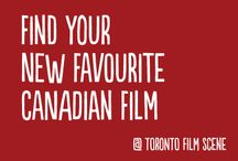 Canadian Movie Reviews / We love Canada, and we love Canadian movies. Find all our reviews in one place right here.