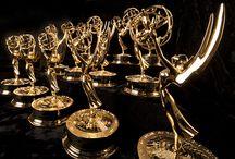 Emmy Gold