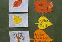 Deutsch ideen