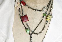 Jewelry: Miscellaneous