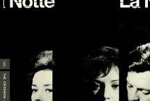 Antonioni/ Mastroianni/S.Loren/M.Vitti