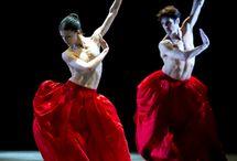Danza_Dance_