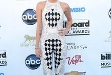 MileyC.