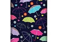 Xperia C3 New mobile cases and covers
