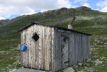 小屋,hut,shed,barn