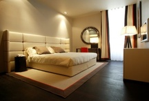 Our Top Design Hotels