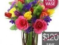 Ballarat Florist / Lily's Florist Ballarat has an incredible range of same day flowers, available to you, from $29.  http://ballaratflorists.com.au