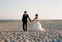 My Some Day Wedding / by Jocelyn Celeste