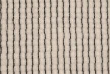 De Munk Carpets / Wij hebben de prachtige collectie van De Munk Carpets ook in huis. Fantastische kleden tegen een nette prijs!