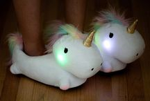 unicorns!!! #inspired by Alexis!