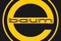 baum , trees & art / trees,art,music,experimental,e.t.c...