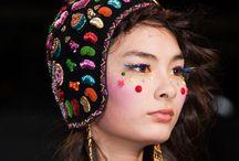 fashion | ethnic