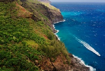 Kauai Trip