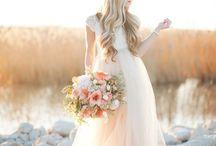 esküvő :)