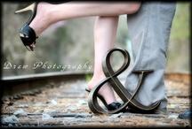 wedding ideas - photography