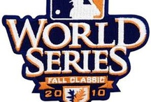 S.F. Giants 2010 World Series Champions