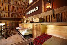 Home//Venue//Kitchen