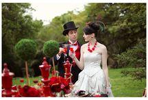 bride | weddings
