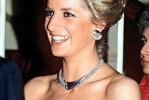 Princess Diana <3