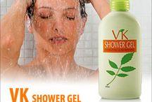 Beauty Care / Produk perawatan kecantikan, mulai dari rambut hingga perawatan kulit kaki. Hanya di Sendnpay.com