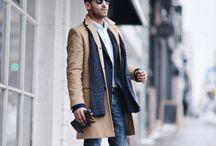 muzskaja moda