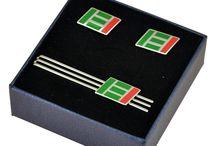 Esercito Italiano - Gadget Ufficiali / I Gadget Ufficiali dell' Esercito Italiano li potete trovare qui:  http://www.giemmestore.com/it/esercito-italiano/156/1/