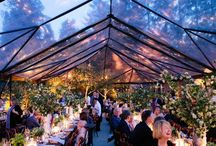 Tented Events▲
