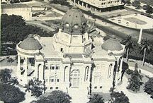 Palácio Monroe RJ